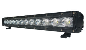 T-Max LED Light Bar