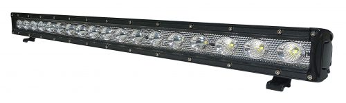 "Tuff Gear 29.5 "" 90watt LED Lightbar Combo"