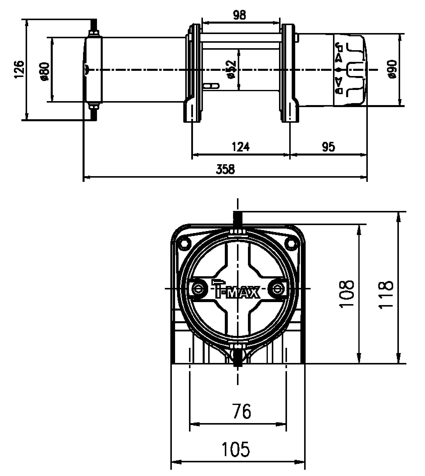 [SCHEMATICS_4PO]  F304A46 Imax Winch Wiring Diagram 12v | Wiring Resources | T Max Winch Wiring Diagram |  | Wiring Resources